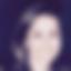 SIMP_2018_Claudia-Schweiger-recorte.png