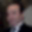 SIMP_2018_Hoyos-recorte.png