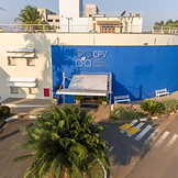 Hotel Casa do Professor Visitante.png