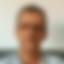 SIMP_2018_-Alfredo-recorte.png