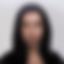 SIMP_2018_Elisabeth-recorte.png