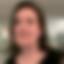 SIMP_2018_Sulene-recorte.png