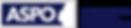 ASPO_logo_RGB_300px-300.png