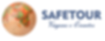 logo-safetour.png
