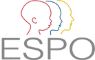 Logo ESPO.png