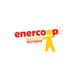 Fournisseur d'électricité 100% renouvelables