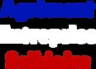 logo_esus.png