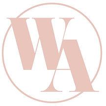 logo.pink2.jpg