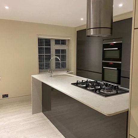 Cerrone Kitchen.JPG