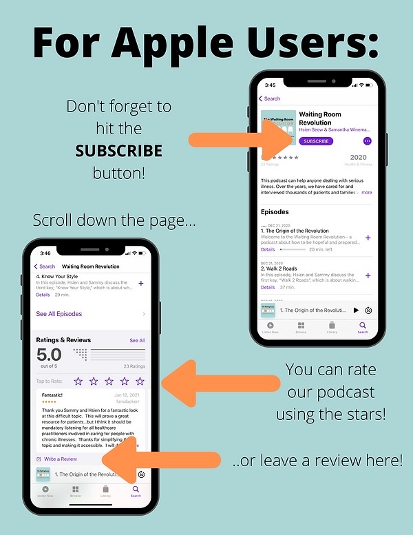 Instructions for Subscribing.png