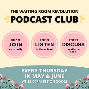 Podcast Club.png