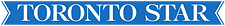 Toronto-Star-Logo.svg.png