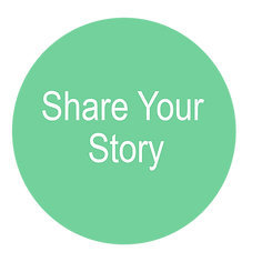 Share your story.png