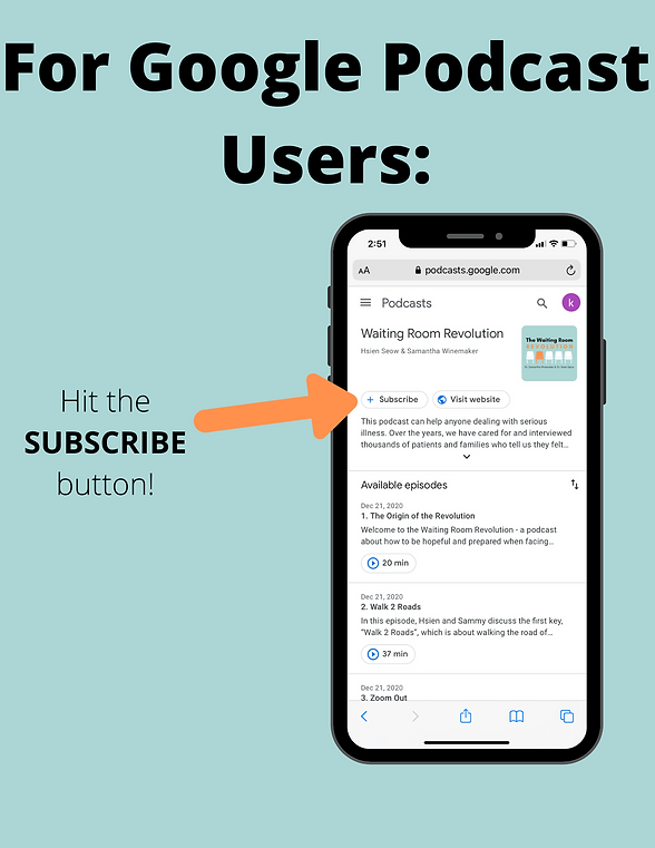 Instructions for Subscribing (3).png