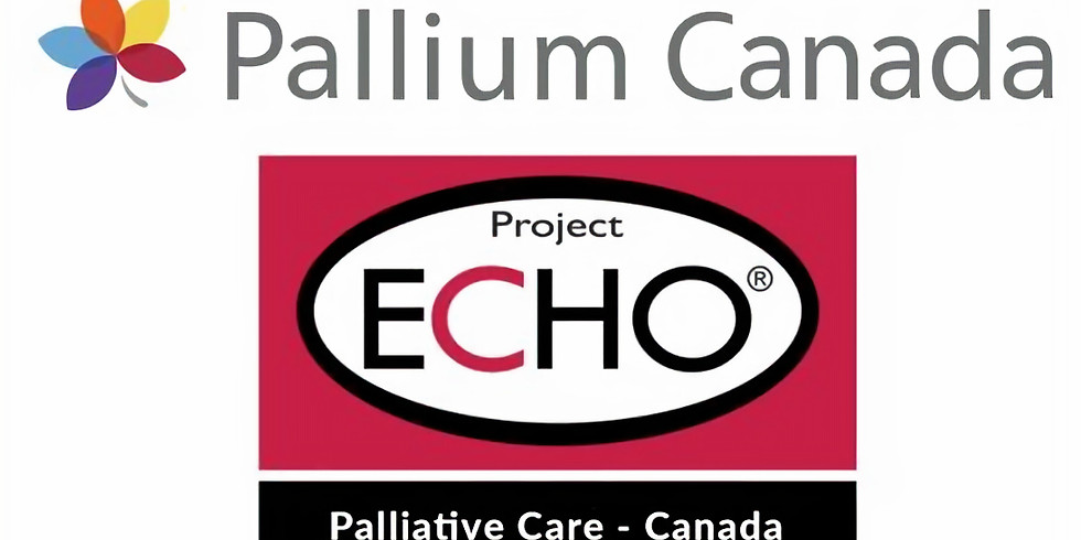 7 keys to delivering palliative care upstream: What we learned from 1000 patients and families