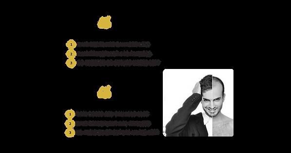 Singapore Aesthetic Clinic, Dermal Fillers, Nose Filler, Cheek Filler, Chin Filler, Undereye Filler, Nose Threadlift, Face Threadlift, PDO Threadlift, PCL Threadlift, Neogen Plasma, Pico Laser, Picosure, Discovery Pico, Rejuran Healer, Rejuran Skin Boosters, Profhilo Singapore, EMSculpt, EMShape, Thermage FLX Singapore, Thermage, HIFU, Medical Aesthetic HIFU, Non Surgical Facelift, HIFU Facelift, Hair Transplant, Eyebrow Transplant, Sideburns Hair Transplant, Tummy threadlift, Ellanse filler, BTX, jawline slimming, Q switched laser, doctor laser toning, skin doctor singapore, aesthetic doctor, aesthetic clinic, eyebrow transplant, sideburns transplant, fue hair transplant