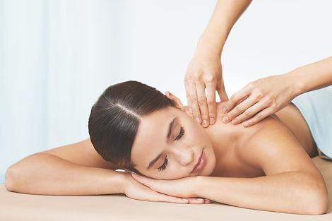 outcall spa singapore massage