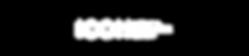 icon medical aesthetics clinic, icon laser, pico laser, pigmentation laser, pigment laser, acne laser, scar removal, scar laser, pigment removal, pigmentation removal, face threadlift, nose threadlift, face thread lift, nose thread lift, body threadlift, arm threadlift, nose filler, dermal filler, chin filler, cheek filler, temple filler, forehead filler, filler for dark eye bags, filler for eye bags, filler for dark eye circles, filler for wrinkles, lip filler, proyellow laser, pro yellow laser, quadtrostar yellow laser, rejuran singapore, rejuran healer, rejuran, skin boosters, juvederm voluma