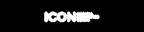 icon white (horizontal)-01-02.png