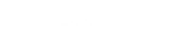 icon white (horizontal)-01-02.png