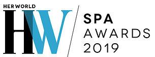 lush-aesthetics-her-world-spa-awards-201