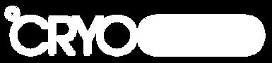 °cryo science- logo-white-03.png