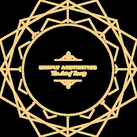 simply_starlogo.png