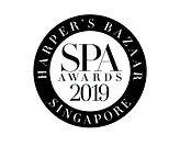 Bazaar Spa Award 2019.jpg