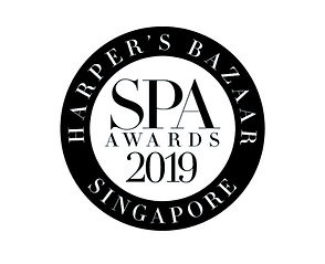 mode aesthetics singapore, lush aesthetics Singapore, top 10 aesthetic clinic Singapore, fat freezin