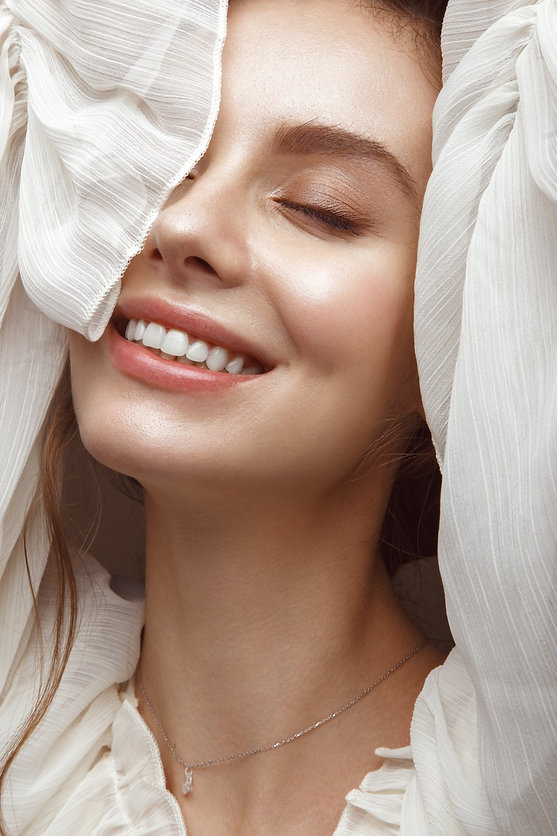 mode aesthetics penang malaysia, lush aesthetics penang, laser lip lightning penang, lips lightening treatment penang, rosy lips treatment