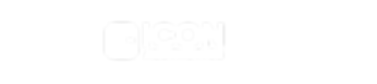 icon aesthetics, singapore aesthetics, ipl facial, fat freezing singapore, coolsculpting singapore, laser face treatment singapore, laser facial singapore, singapore teeth whitening, singapore laser hair removal, singapore fractional laser, acne scar treatment singapore, scar treatment singapore, stretch mark removal singapore, glowing skin singapore, slimming singapore, singapore aesthetics centre, skin treatment, treatments for skin, skin treatment in singapore, skin treatment singapore, singapore skin treatment, skin solution, solution for skin, skin solutions singapore