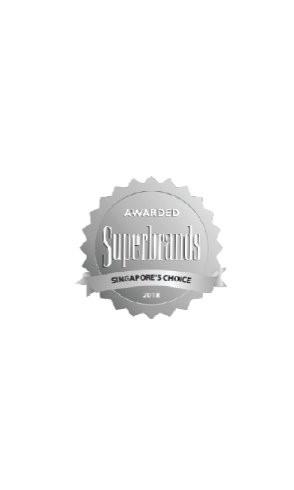 award logo bn w-01_edited.jpg