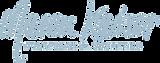 maren-kaiser-logo.png