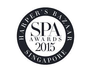 Harpers-Bazaar-Spa-Award-2015.jpg