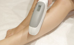 SHR Super Laser Hair Removal 02.jpg