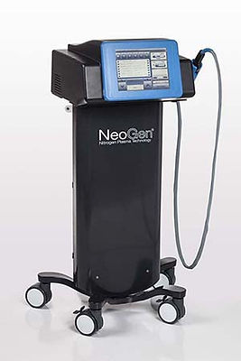 neogen plasma, neogen psr, neogen plasma skin resurfacing, neogen eyelift