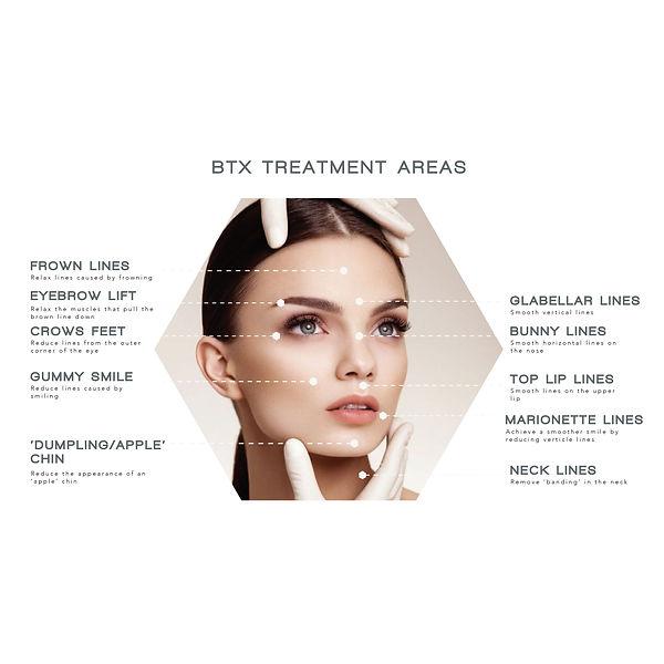 LUSH MEDICAL BTX Treatment Area.jpg