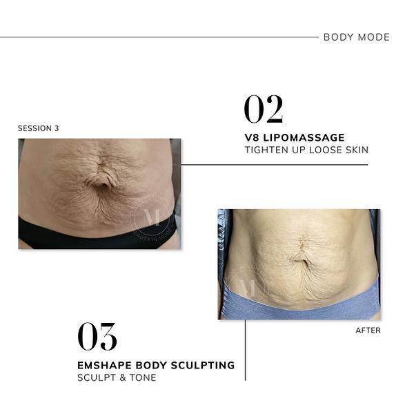 BodyMode-09.jpg