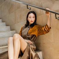 Constance Lau.png