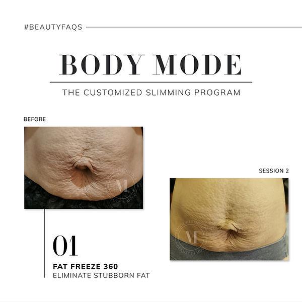 BodyMode-08.jpg