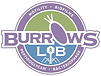 burrows-logo.png