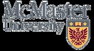 McMasterLogo_New.png