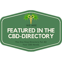 cbd-directory-featured.png