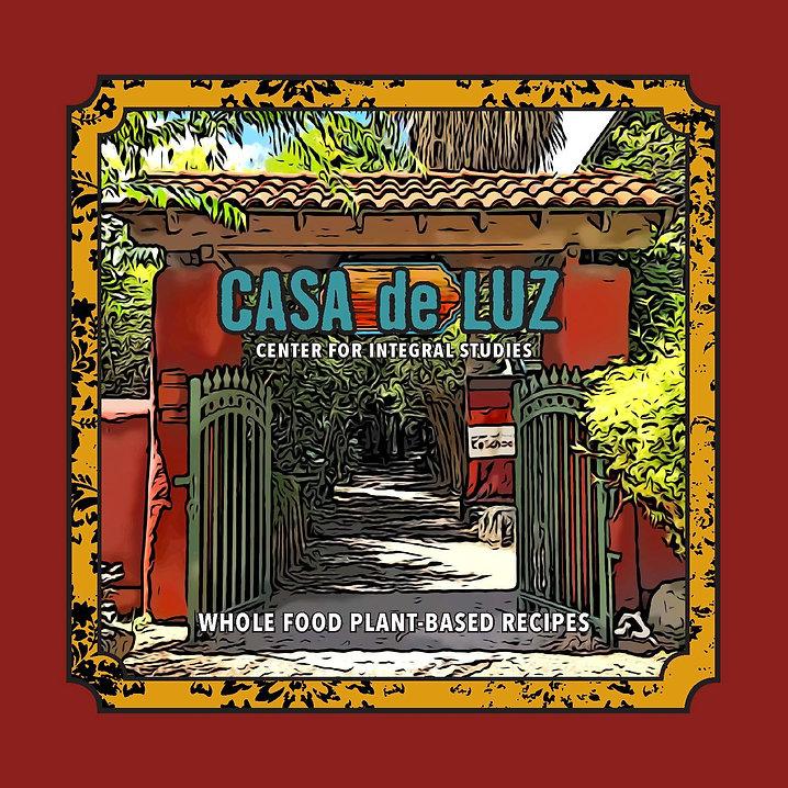 CASA DE LUZ 2017 COVER_Page_1.jpg