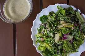 salad_and_dressing.jpg