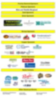 2020 sponsors v2.jpg