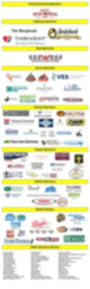 2019 sponsors-9.jpg