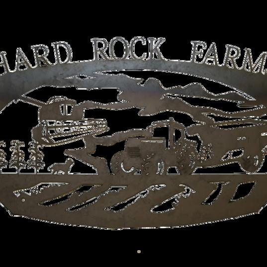 Hard Rock copy.png
