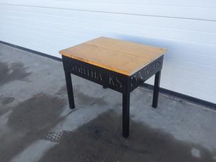 Spirit Club Table.jpg