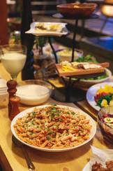 food_71.jpg